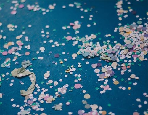 confetti_500