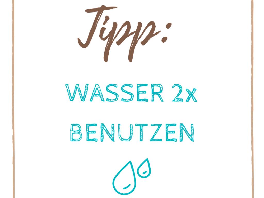 tipp_wasser_titel