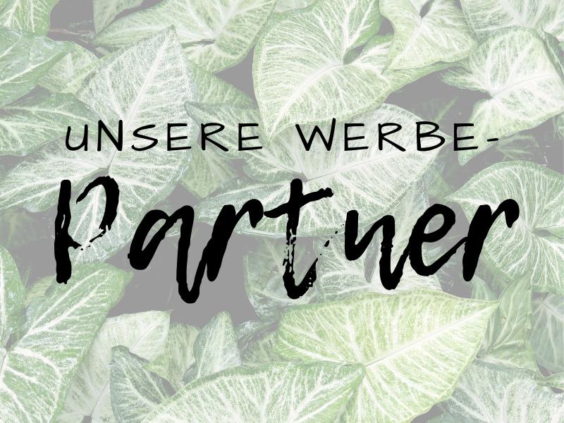 partnershop_titel