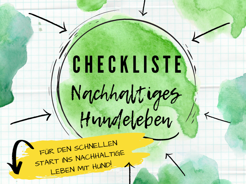 checkliste_blog