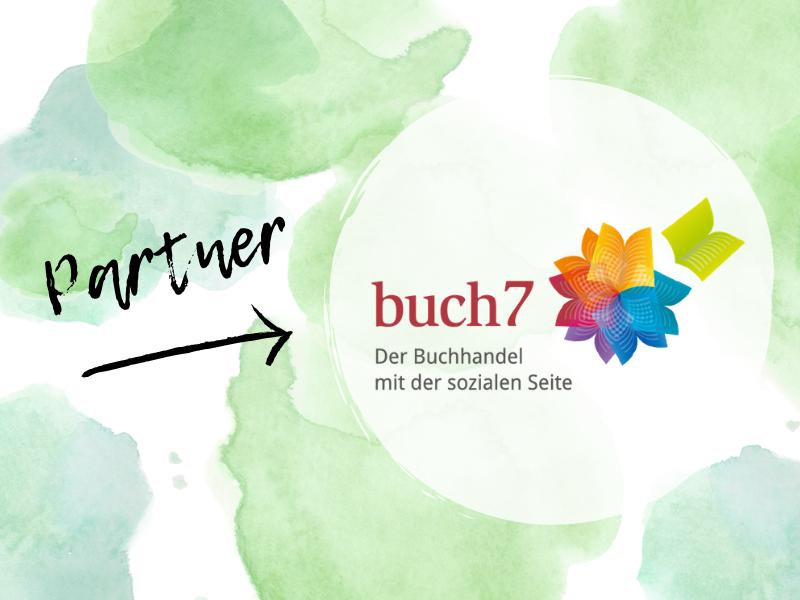 partner_buch7