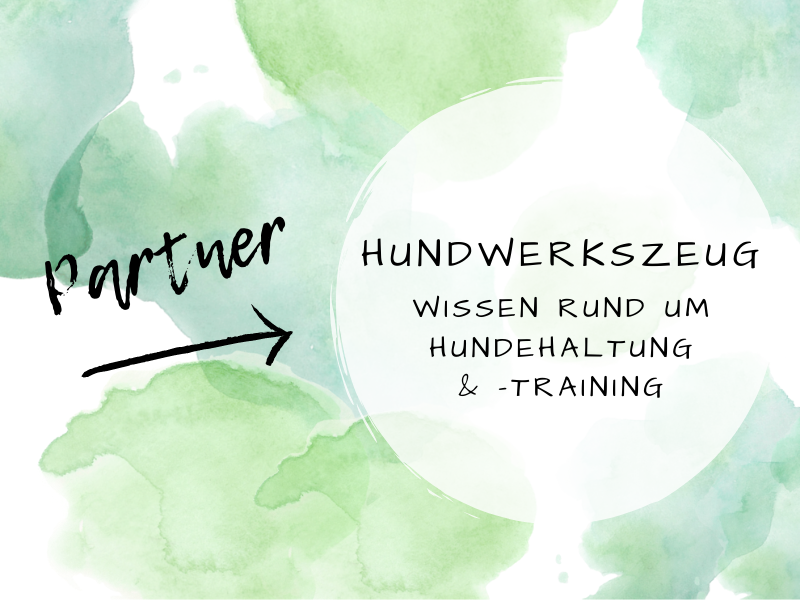 partner_hundwerkszeug