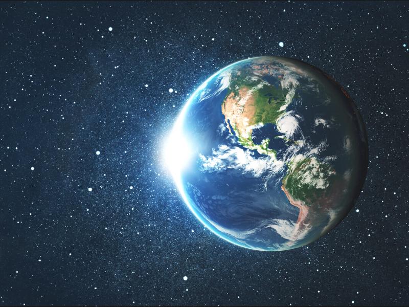 earth day titel